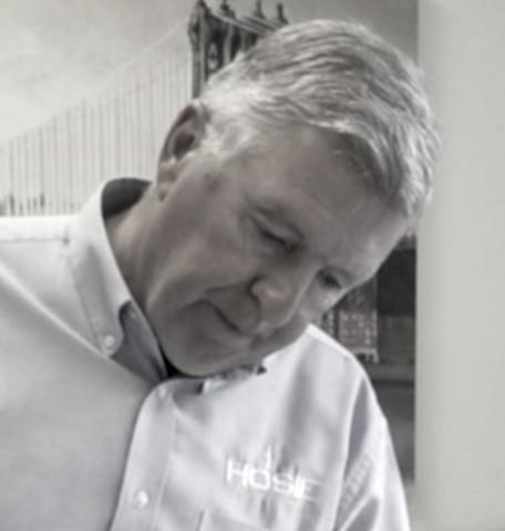 Brian Hosie